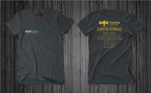 TenTenLaunchShirt